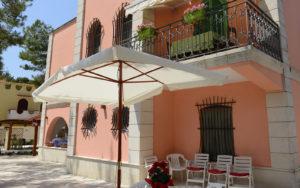 Alta Marea B&B Marina di Pulsano Taranto Puglia Holidays sea, holiday home,summer house, bed and breakfast puglia pulsano, room pulsano taranto, room pulsano sea width=