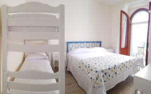 Alta Marea B&B Marina di Pulsano Taranto Puglia Holidays sea, holiday home,summer house, bed and breakfast puglia pulsano, room pulsano taranto, room pulsano sea