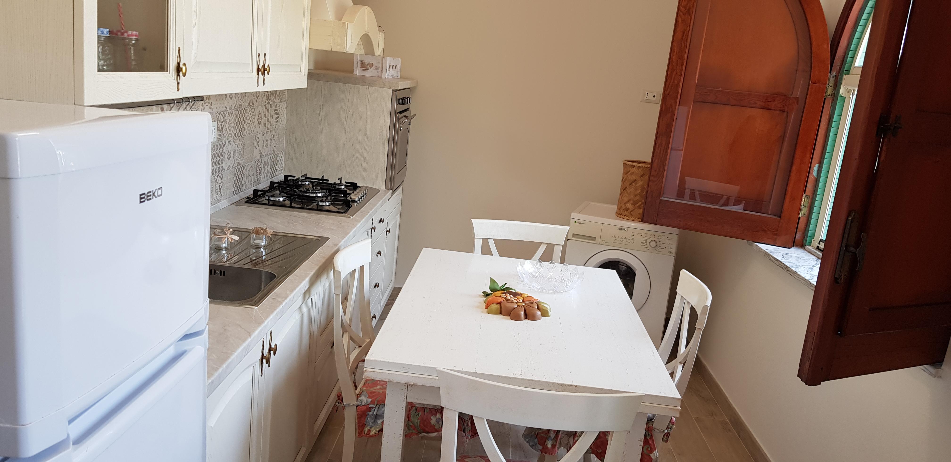 Bed and Breakfast Marina di Pulsano Taranto - AltaMarea B&B Taranto Puglia Vacanze mare, casa vacanze, casa a mare, bed and breakfast puglia pulsano, stanza pulsano taranto, camera pulsano mare