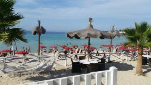 Bed and Breakfast a Marina di Pulsano Taranto Puglia Altamarea