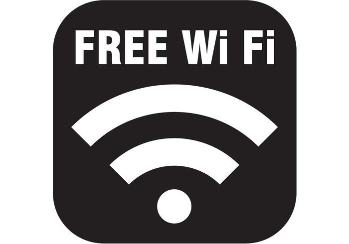 altamarea b&b free-wi-fi